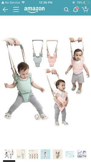 Handheld Baby Walker. For free. for Sale in Hemet, CA