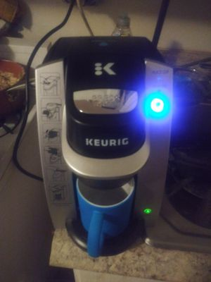 Keurig Brand New . for Sale in North Charleston, SC