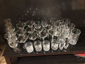 Bar Collection for Sale in San Antonio, TX