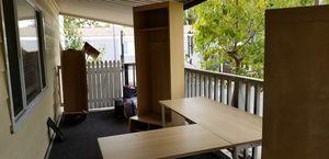 Furniture for Sale in San Jose, CA
