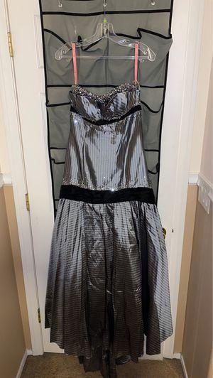 Prom Dress/Formal Dress for Sale in Las Vegas, NV