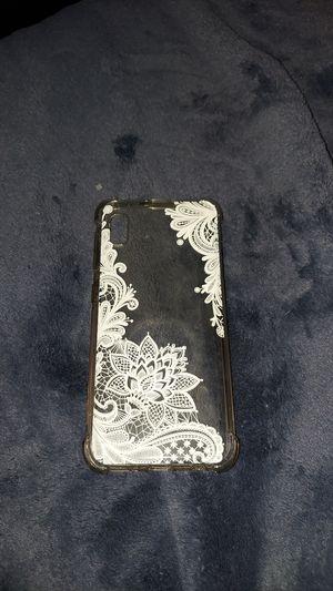 Phone case for Sale in Park Ridge, IL