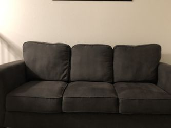 Couch for Sale in Issaquah,  WA