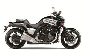 2012 v Max 1700 for Sale in Miami, FL