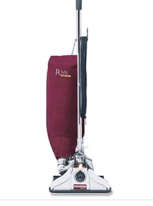 Royal vacuum for Sale in Fort Lauderdale, FL