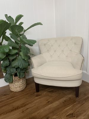 Chair for Sale in Greer, SC
