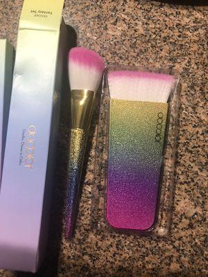 Docolor makeup brushes for Sale in Phoenix, AZ