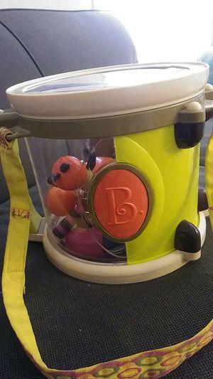 B kids toys for Sale in Fresno, CA