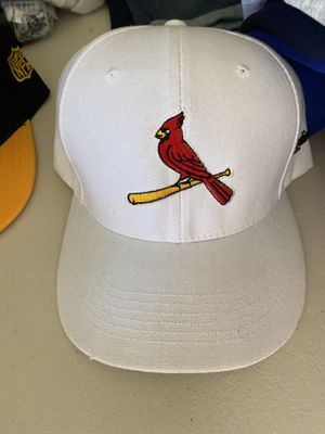 Hat for Sale in Torrance, CA