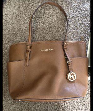 Michael kors tote bag ( BRAND NEW) for Sale in San Jose, CA