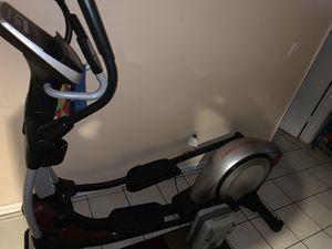 Pro form elliptical machine (like new) for Sale in NEW CARROLLTN, MD