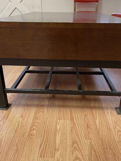 Coffee table for Sale in Edmonds,  WA