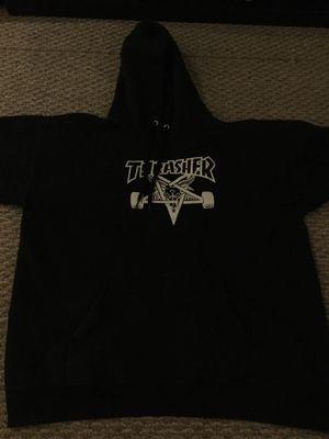 Thrasher Hoodie Size Medium for Sale in Phoenix, AZ