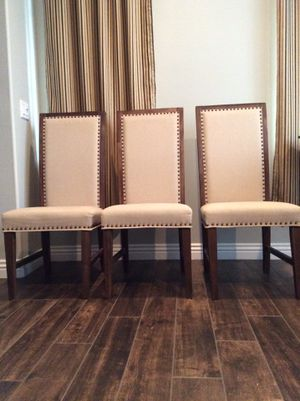 Dining Chairs for Sale in Corona, CA