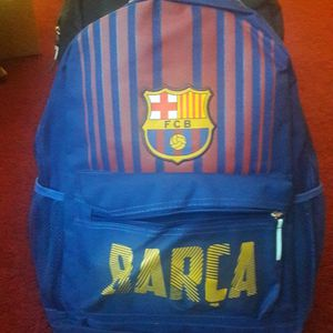 Barcelona Backpacks for Sale in Los Angeles, CA