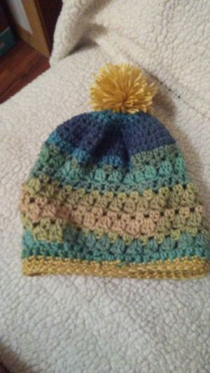 Beanie for Sale in Siletz, OR