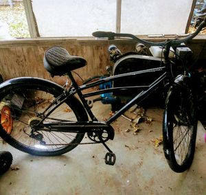 "Schwinn 7 Speed Cruiser Bike 29"" for Sale in Lakeside, TX"