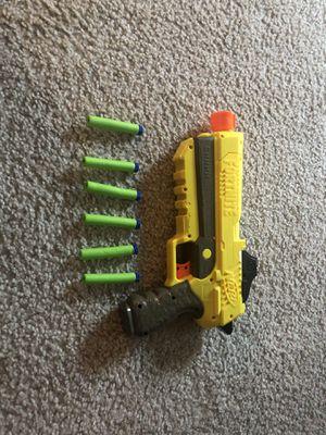Nerf Guns for Sale in Beaverton, OR