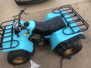 Yamaha for Sale in Odessa, TX