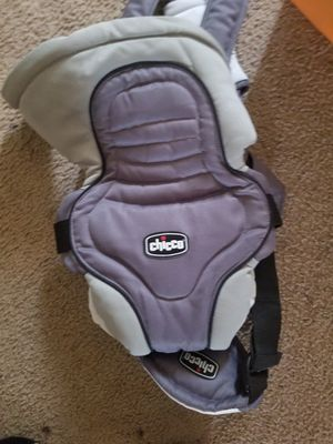 Baby carrier for Sale in Kalamazoo, MI