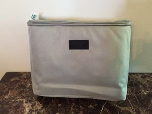 RUME Insulator Cooler for Sale in Strongsville, OH