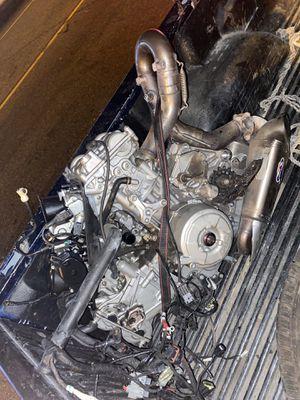 899 motor for Sale in Inglewood, CA
