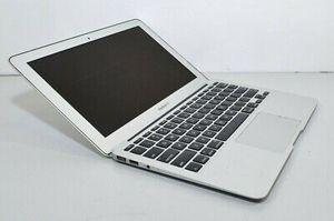 Laptop for Sale in Wheaton, IL