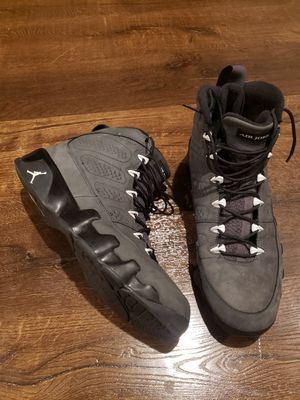 Jordan 9 for Sale in San Marino, CA