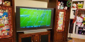 55 inch Sony Wega TV for Sale in Las Vegas, NV