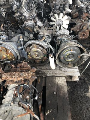 Auto/Truck Parts.... Diesel—- Gas for Sale in Miami Gardens, FL