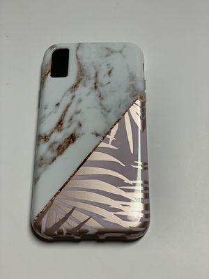 iPhone XR Case for Sale in Evansville, IN