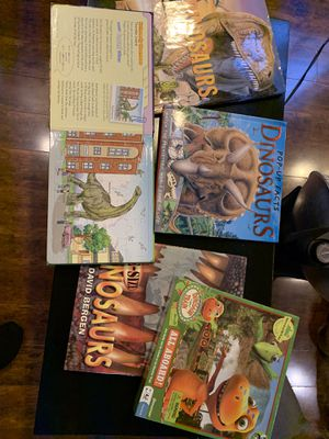 Dinosaur lot for Sale in Chino Hills, CA