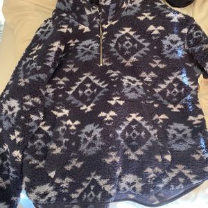 Sherpa Sweater for Sale in Plainfield, IL