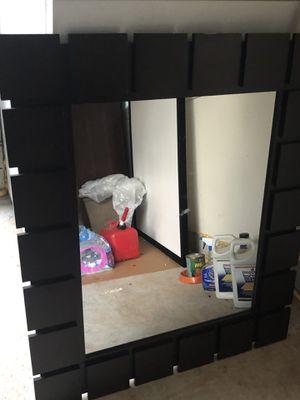Modem mirror for Sale in Ashburn, VA