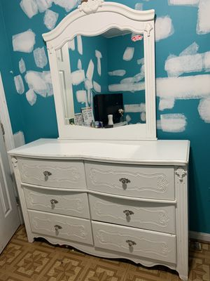 Dresser - PPU for Sale in Woodbridge, VA