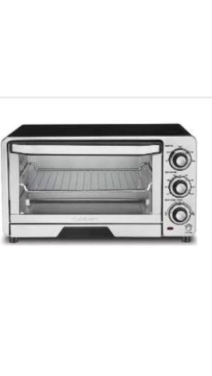 Kitchen appliances for Sale in Philadelphia, PA