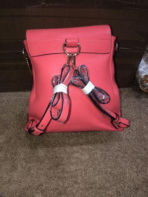 Pink Backpack for Sale in Lindenwold, NJ