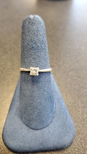 Wedding ring for Sale in Chicago, IL