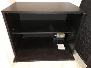 Small shelf for Sale in Dublin, OH