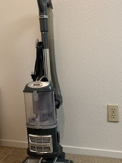 Vacuum for Sale in Fresno,  CA