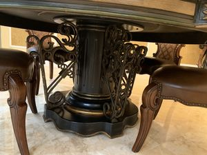 Dining room for Sale in Delray Beach, FL