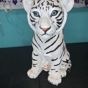 tigere for Sale in Dallas, TX