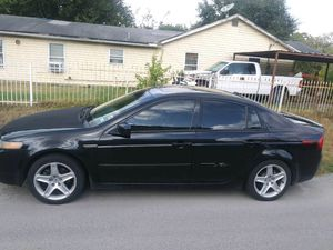 05 Acura PARTS for Sale in Kirby, TX