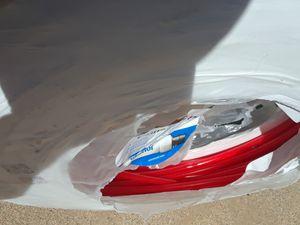 aquaPEX red for Sale in El Mirage, CA