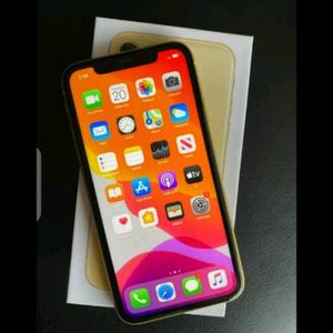 iPhone 11 for Sale in Chandler, AZ