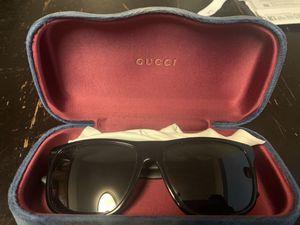 Gucci Sunglasses for Sale in Hoffman Estates, IL