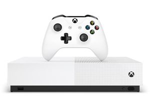 Xbox One S All-Digital Edition for Sale in Boston, MA