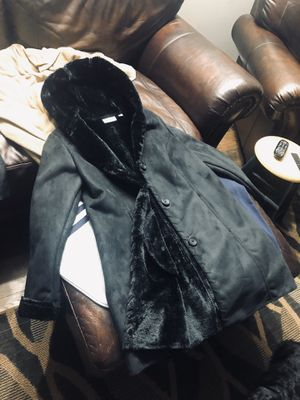 Jacket like a new.. $10 each for Sale in Gaithersburg, MD