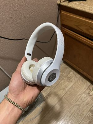 Solo beats 3 for Sale in Long Beach, CA