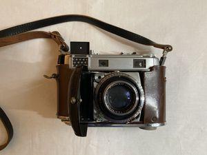 Vintage Kodak Film Camera for Sale in Miami, FL